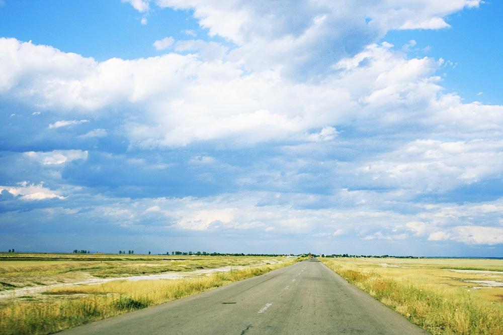 Roads ChiqueRomania.com_