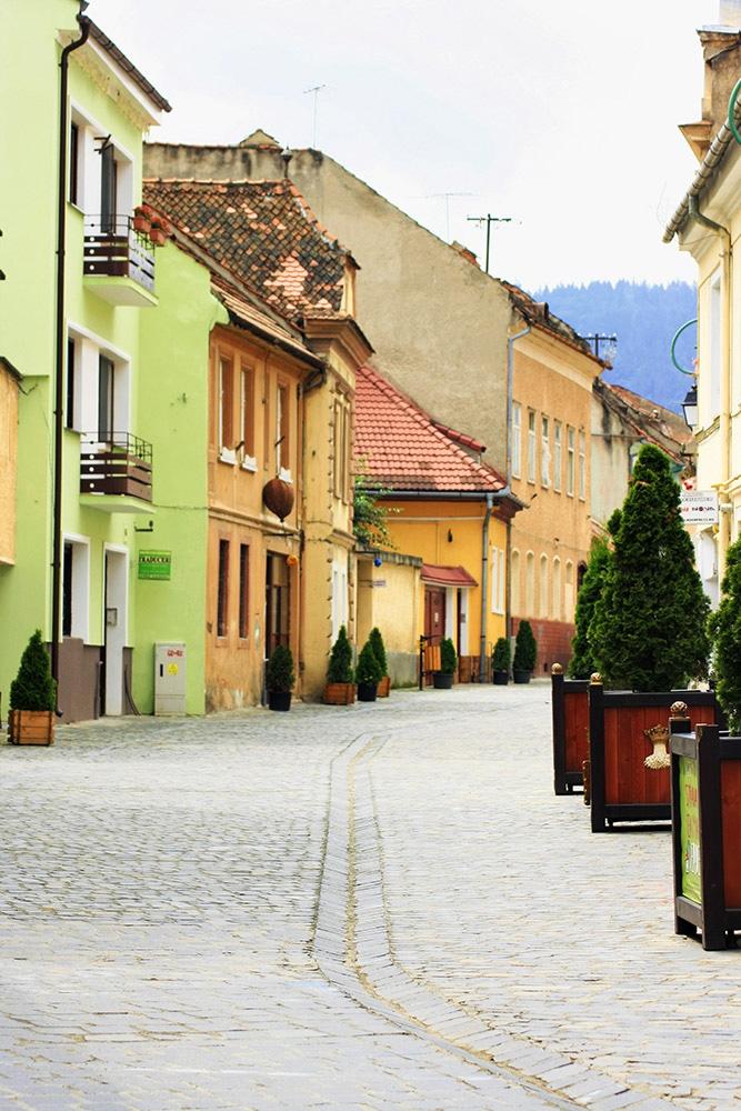 Brasoc_ChiqueRomania_street
