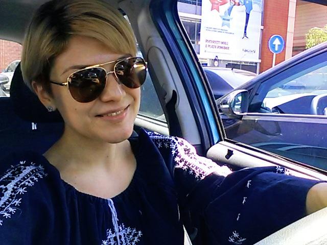 Romanian_blouse_ChiqueRomania