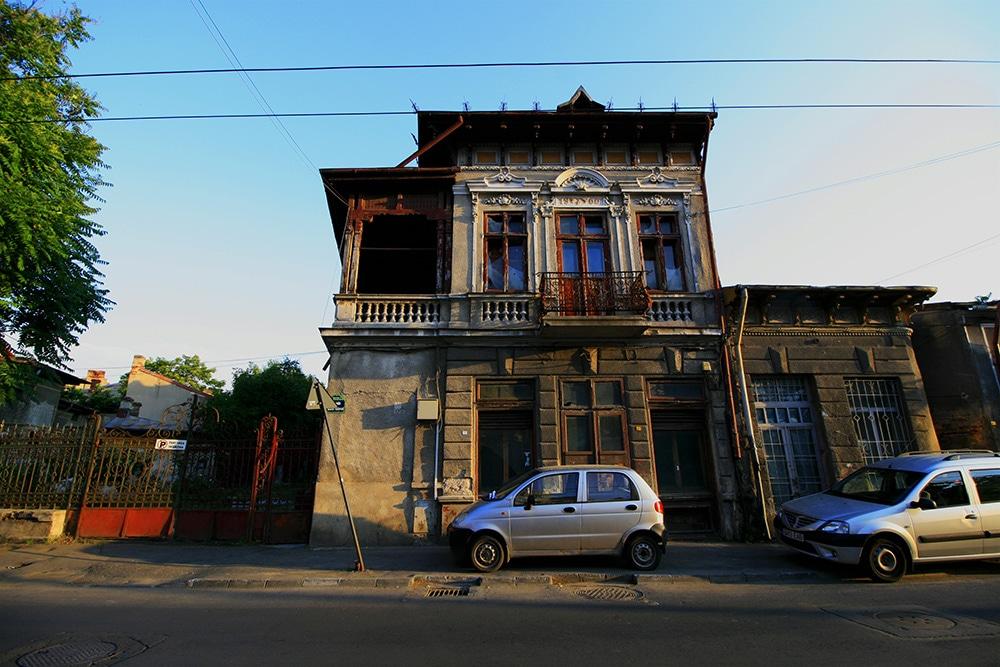 Matasari_Slum - ChiqueRomania(14)