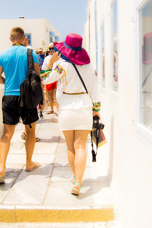 Visiting_Santorini - Chique_Romania (3)