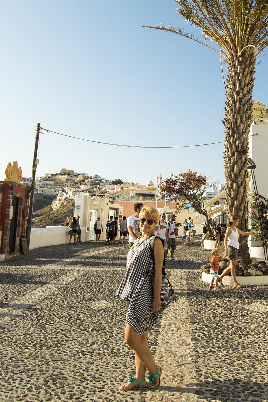 Visiting_Santorini - Chique_Romania (6)