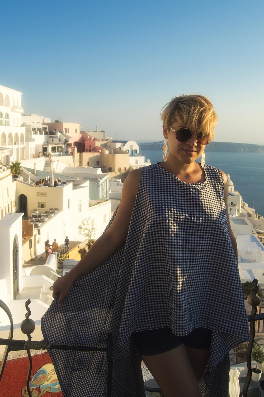 Visiting_Santorini - Chique_Romania (7)