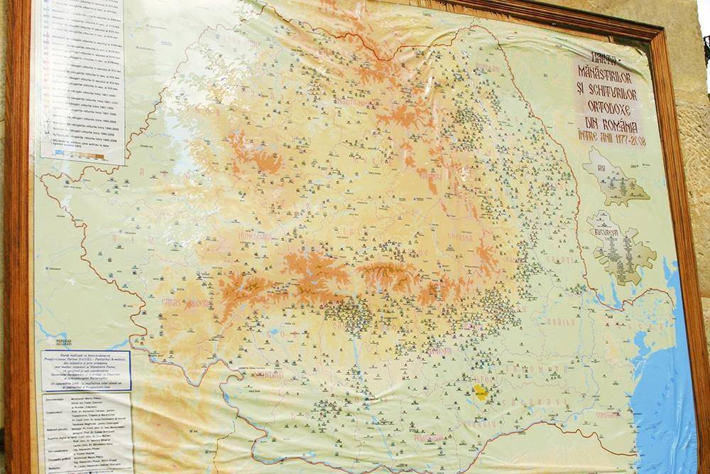 00 - Map_ChiqueRomania_site