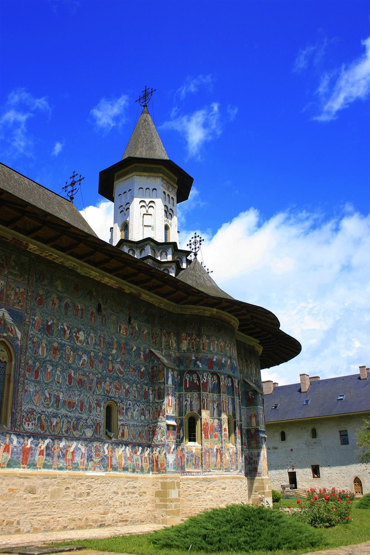 06 - Manastirea Sucevita _ ChiqueRomaniaJPG (10)_site
