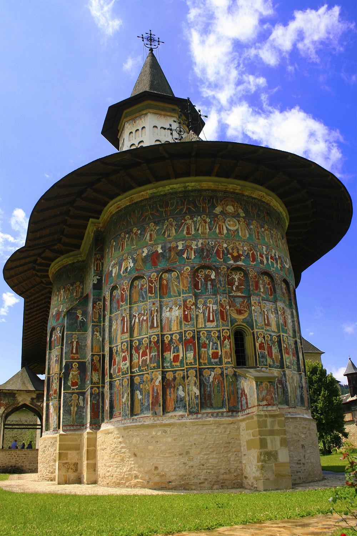 06 - Manastirea Sucevita _ ChiqueRomaniaJPG (5)_site