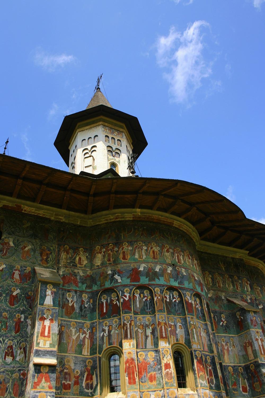 06 - Manastirea Sucevita _ ChiqueRomaniaJPG (7)_2site