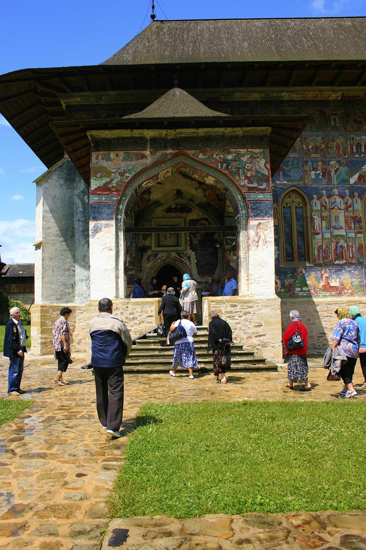 06 - Manastirea Sucevita _ ChiqueRomaniaJPG (9)_site