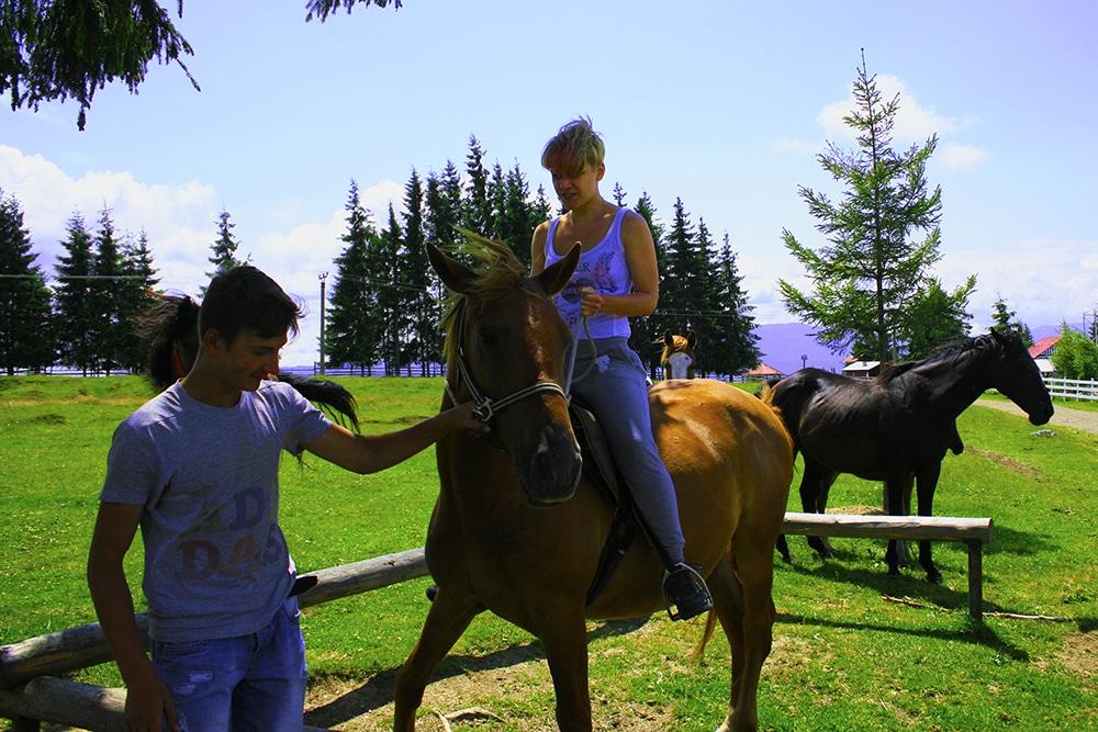 Vatra Dornei_Chique Romania (12)