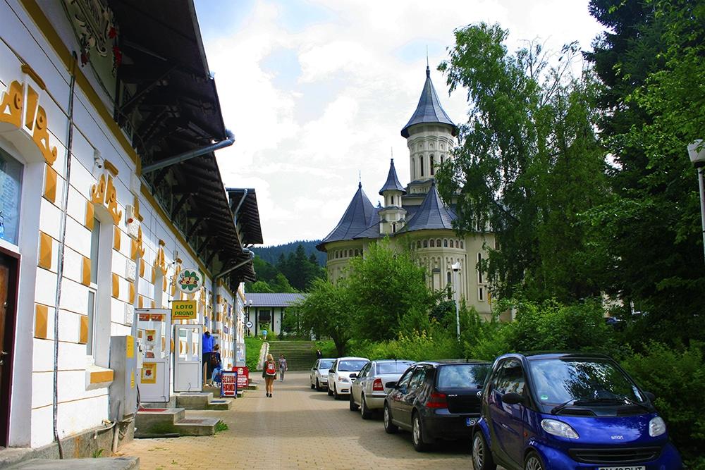 Vatra Dornei_Chique Romania (18)