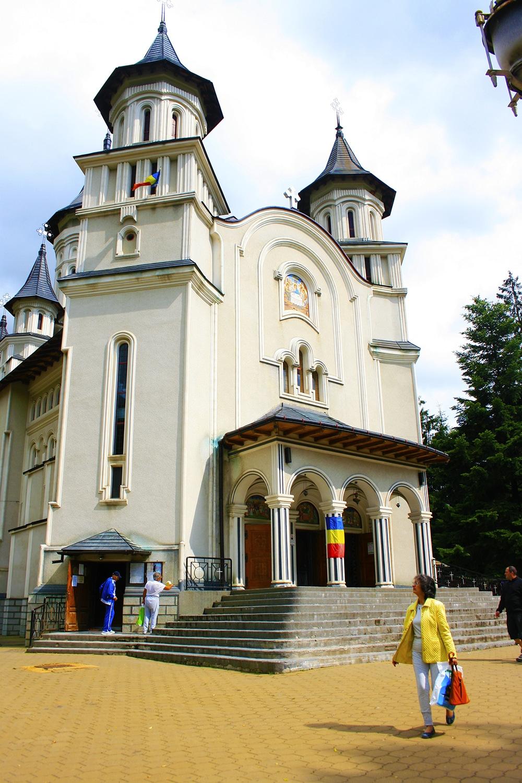 Vatra Dornei_Chique Romania (19)