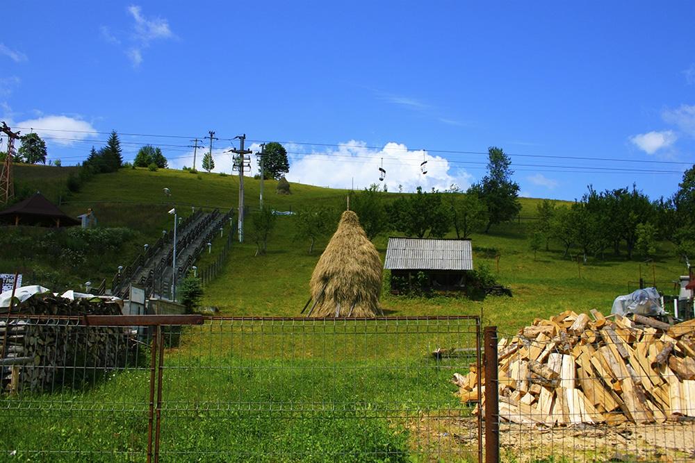 Vatra Dornei_Chique Romania (2)