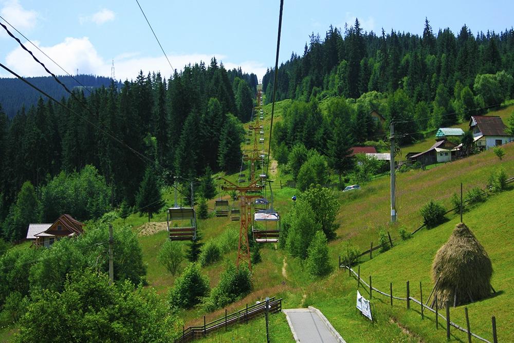 Vatra Dornei_Chique Romania (4)