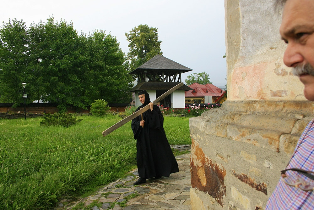 01 -Manastirea Humor _ ChiqueRomania (15)_site