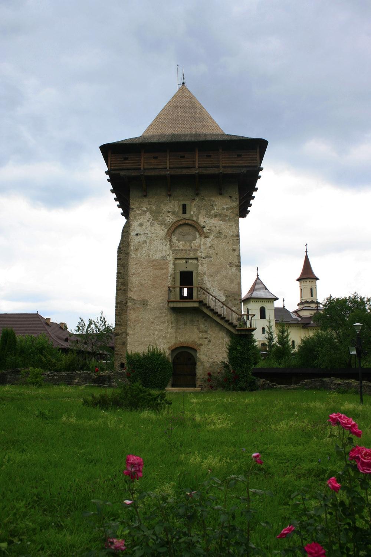 01 -Manastirea Humor _ ChiqueRomania (3)_site
