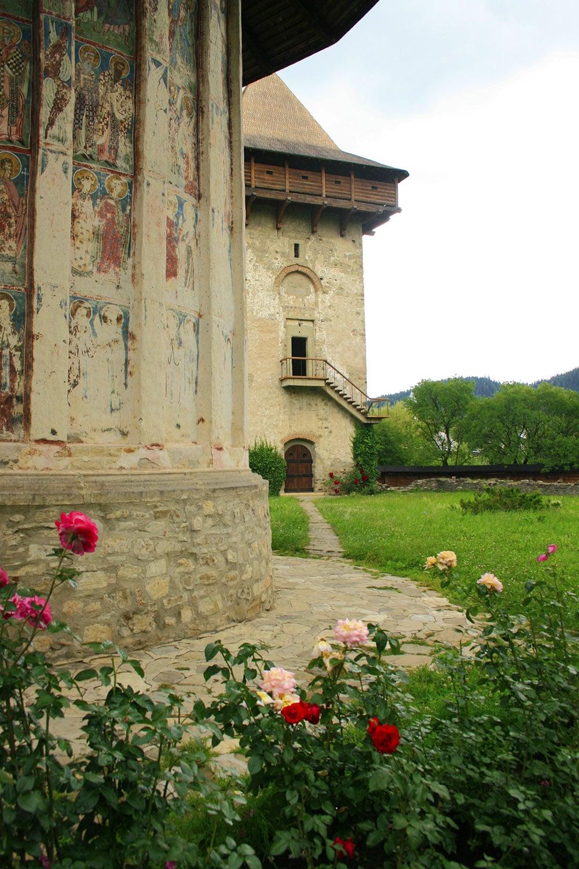 01 -Manastirea Humor _ ChiqueRomania (4)_site
