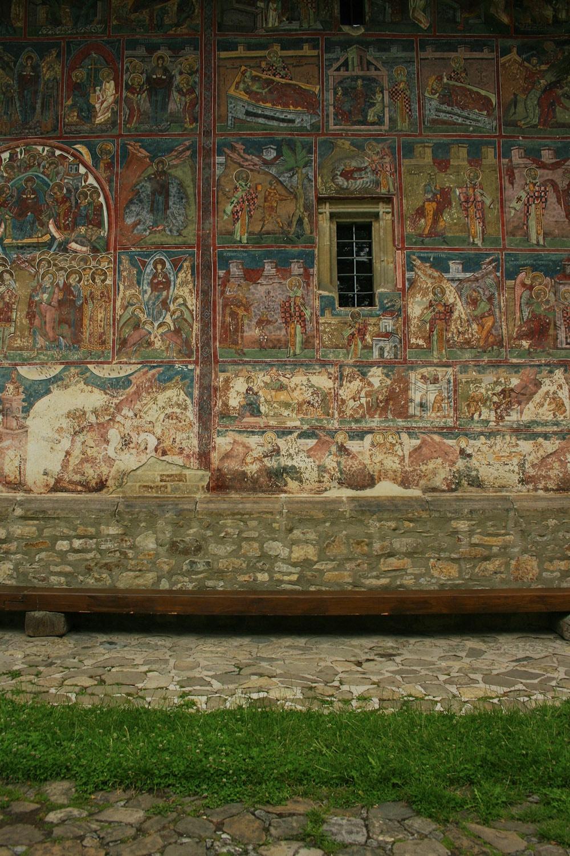 01 -Manastirea Humor _ ChiqueRomania (5)_site