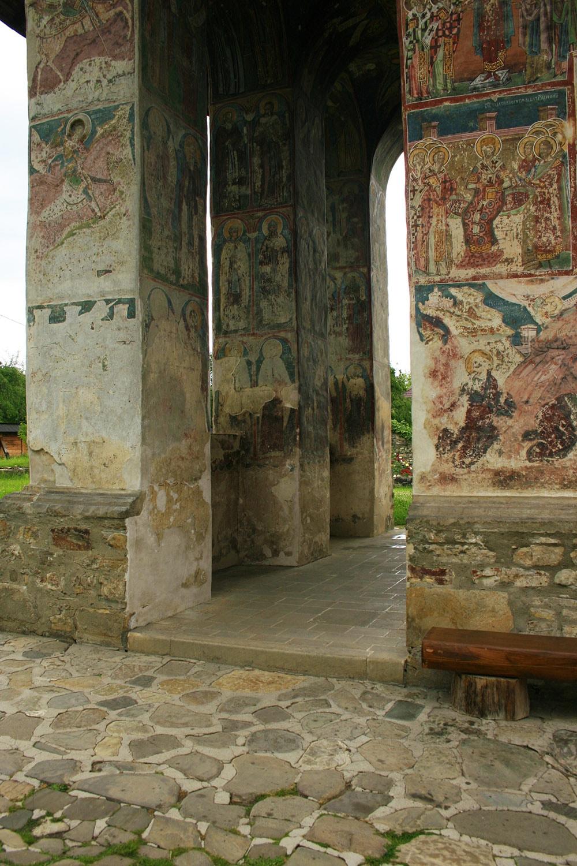 01 -Manastirea Humor _ ChiqueRomania (6)_site
