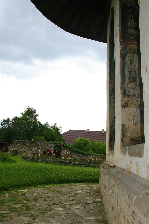 01 -Manastirea Humor _ ChiqueRomania (7)_site