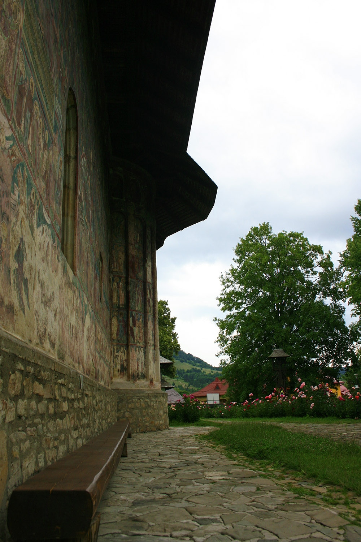 01 -Manastirea Humor _ ChiqueRomania (8)_site