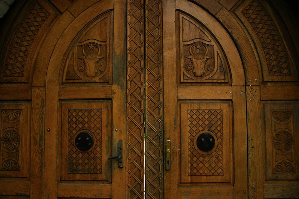 02 - Manastirea Voronet - ChiqueRomania (1)_site