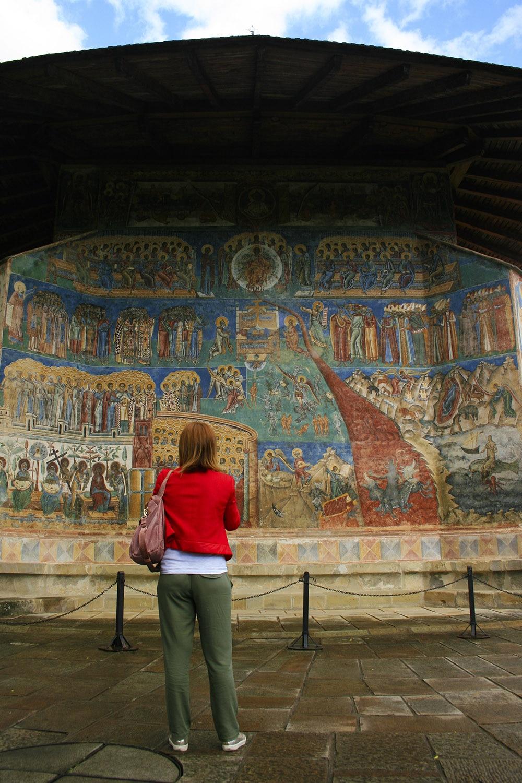 02 - Manastirea Voronet - ChiqueRomania (8)_site