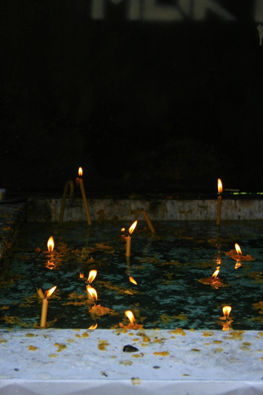 02 - Manastirea Voronet - ChiqueRomania (9)_site