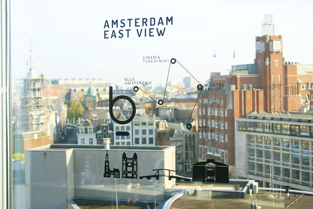 Autumn_in_Amsterdam - ChiqueRomania (1)