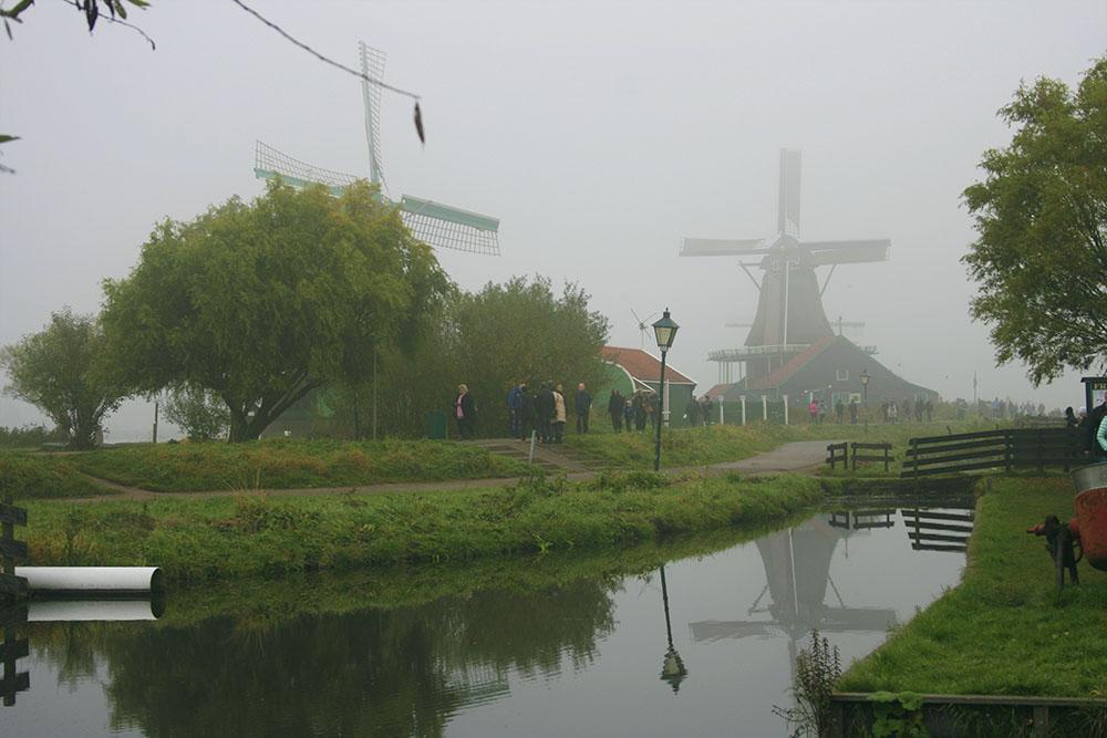 Autumn_in_Amsterdam - ChiqueRomania (12)