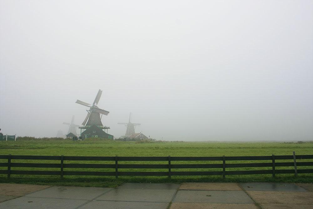 Autumn_in_Amsterdam - ChiqueRomania (16)