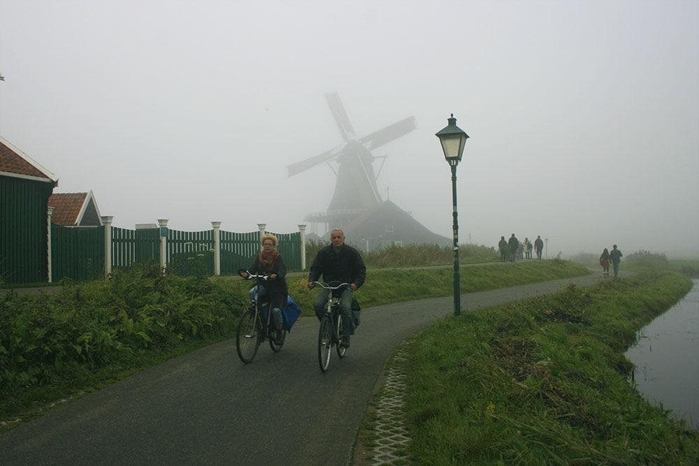Autumn_in_Amsterdam - ChiqueRomania (17)