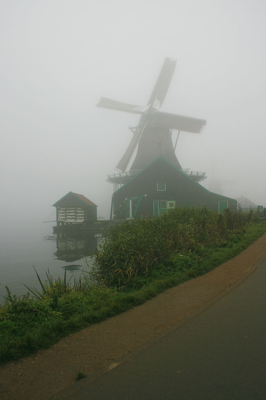 Autumn_in_Amsterdam - ChiqueRomania (18)