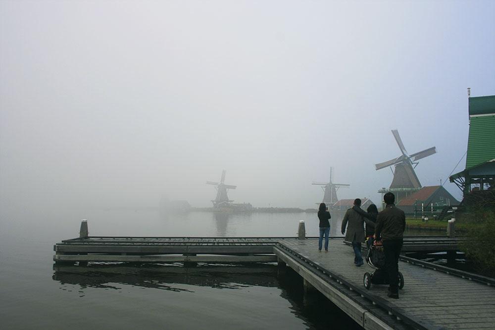 Autumn_in_Amsterdam - ChiqueRomania (19)