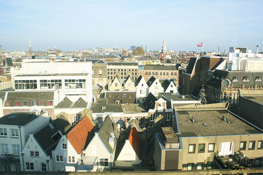 Autumn_in_Amsterdam - ChiqueRomania (2)