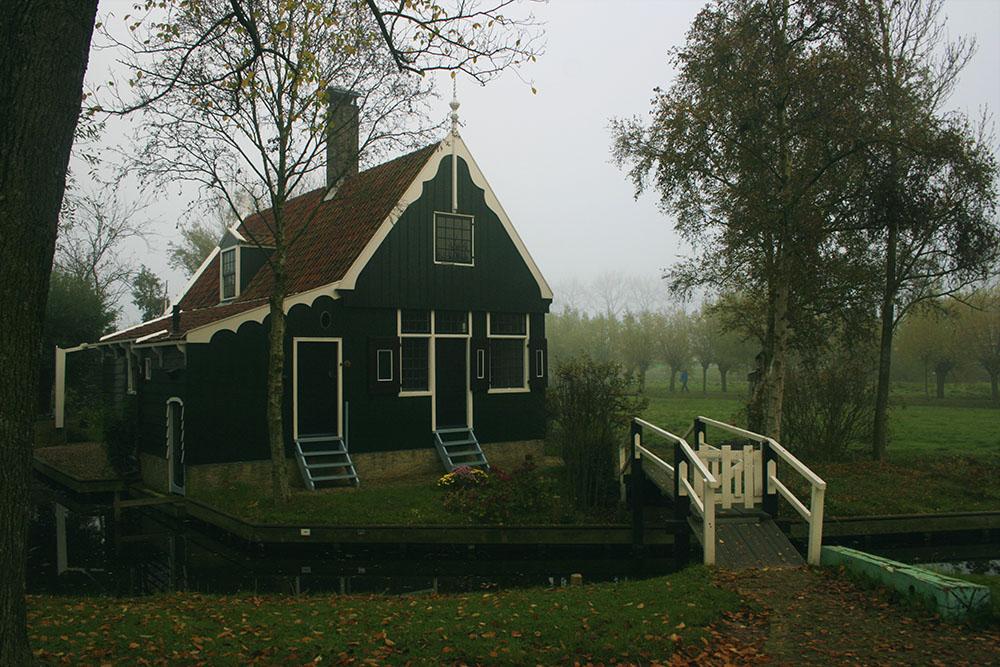 Autumn_in_Amsterdam - ChiqueRomania (20)
