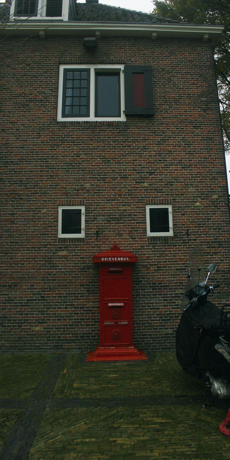 Autumn_in_Amsterdam - ChiqueRomania (21)