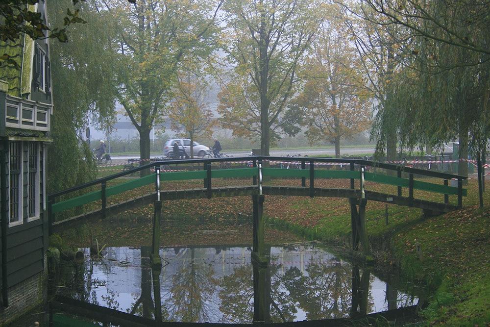 Autumn_in_Amsterdam - ChiqueRomania (22)