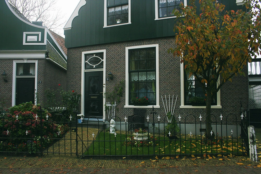 Autumn_in_Amsterdam - ChiqueRomania (24)