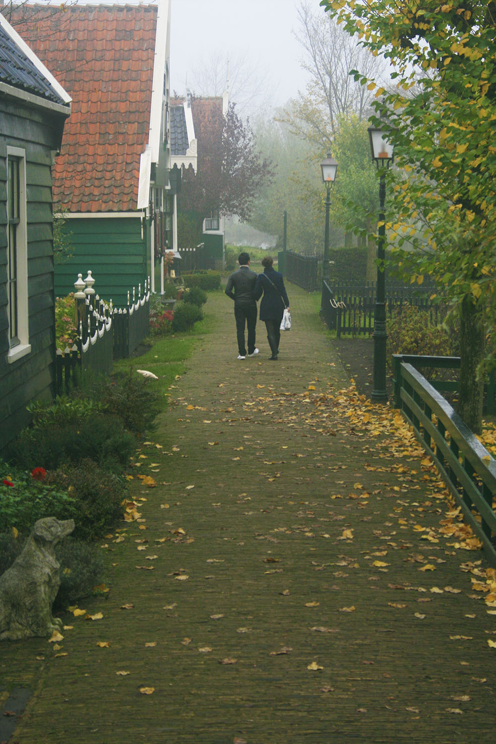 Autumn_in_Amsterdam - ChiqueRomania (25)