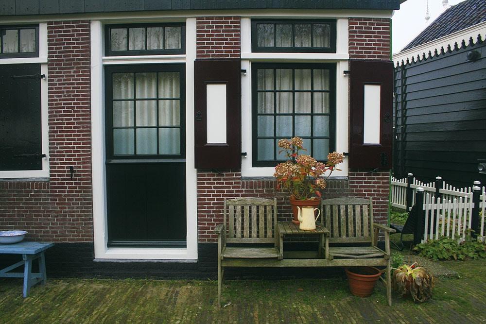 Autumn_in_Amsterdam - ChiqueRomania (28)