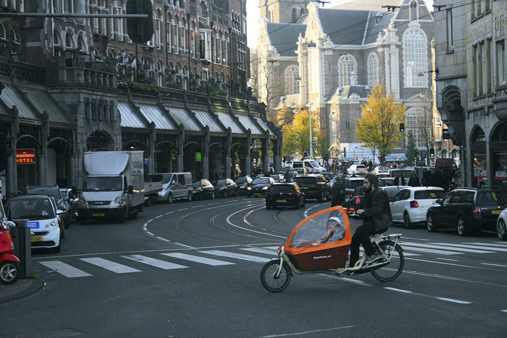 Autumn_in_Amsterdam - ChiqueRomania (3)