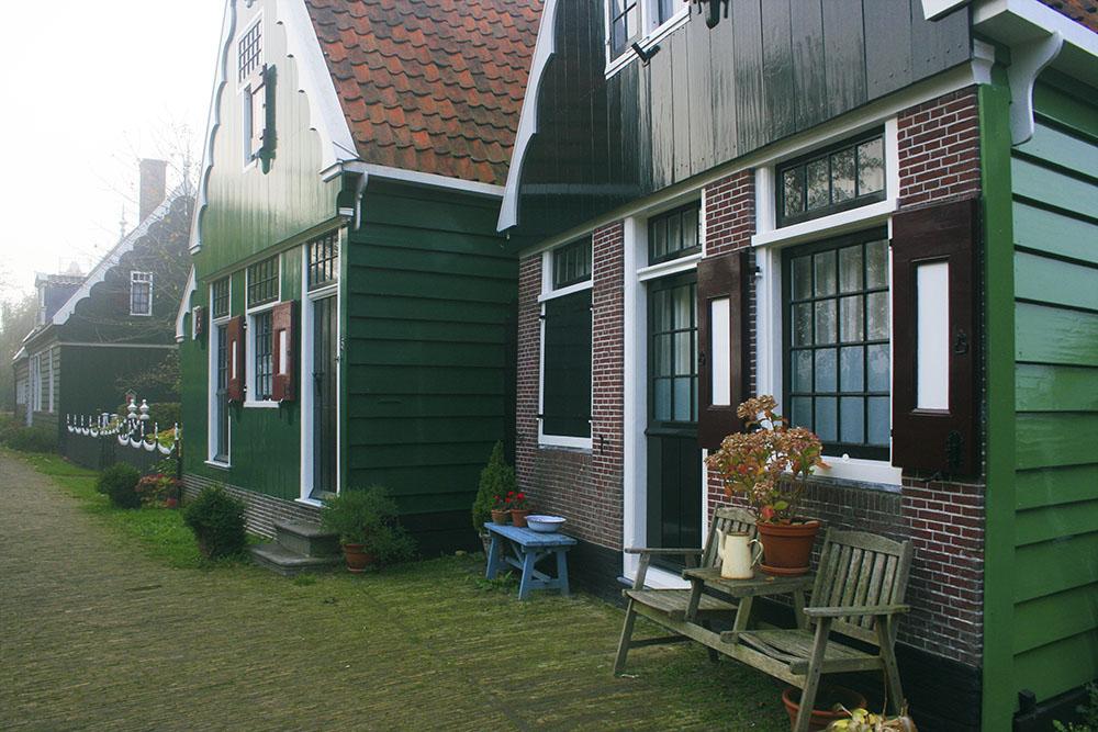 Autumn_in_Amsterdam - ChiqueRomania (30)