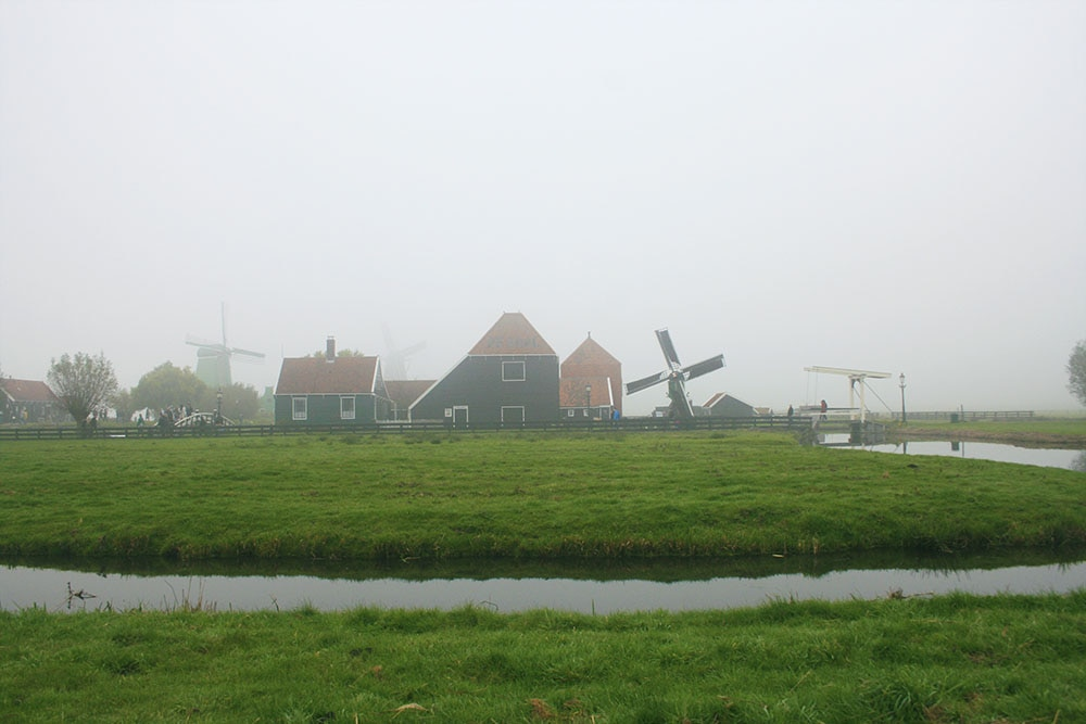 Autumn_in_Amsterdam - ChiqueRomania (31)