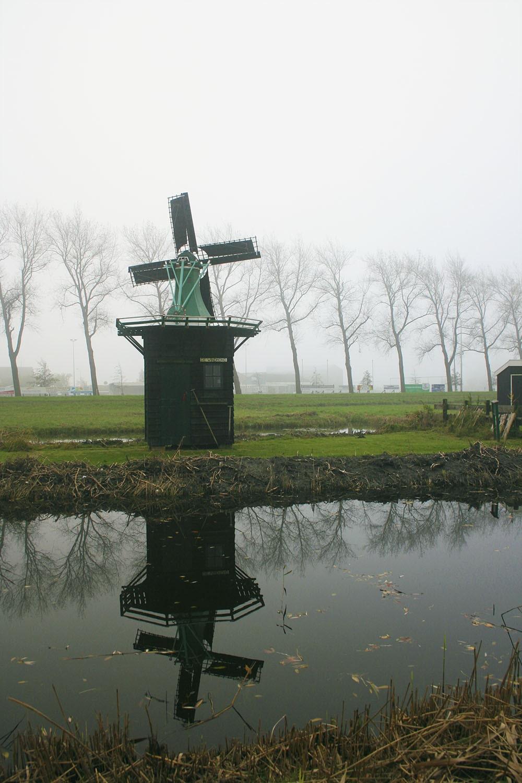 Autumn_in_Amsterdam - ChiqueRomania (33)