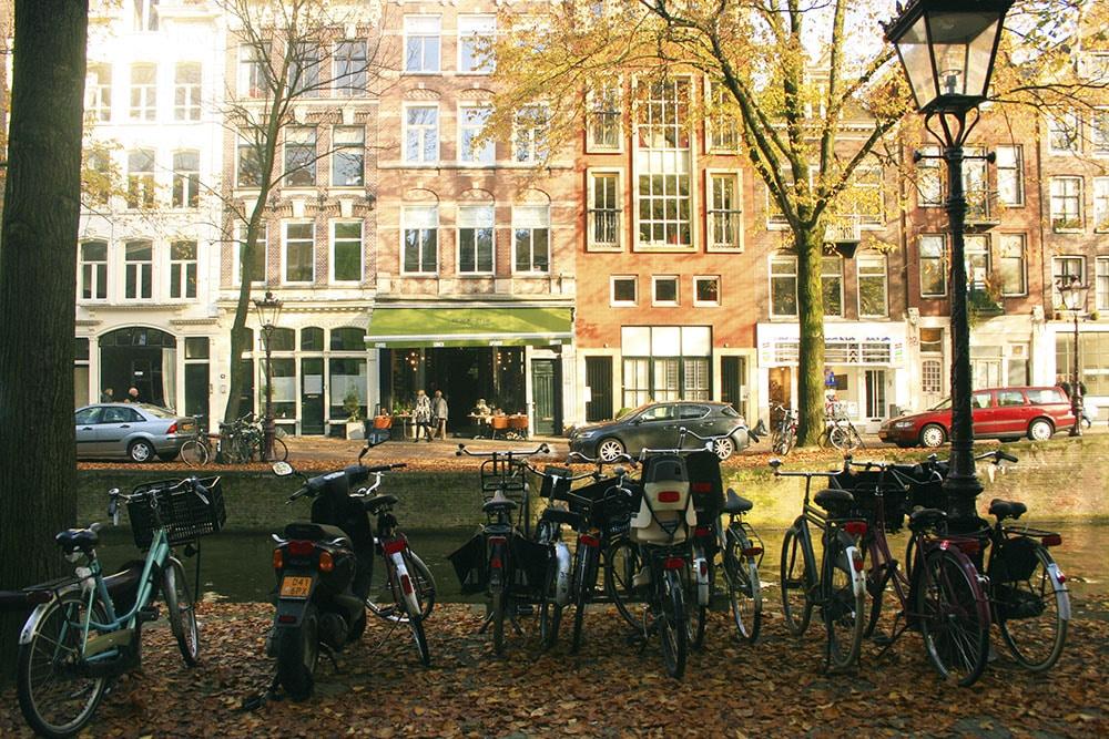 Autumn_in_Amsterdam - ChiqueRomania (34)