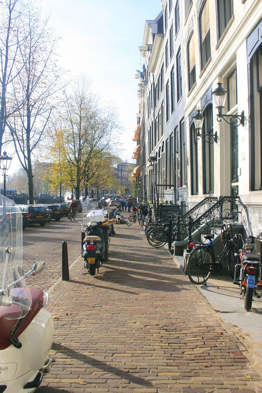 Autumn_in_Amsterdam - ChiqueRomania (35)
