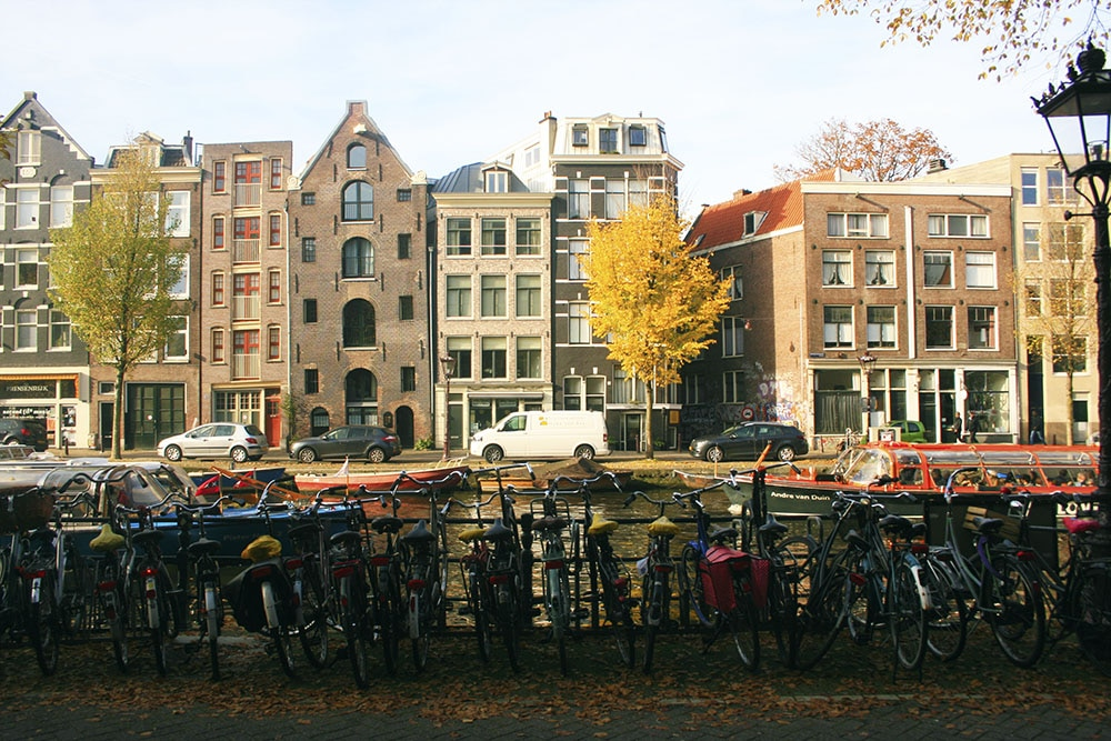 Autumn_in_Amsterdam - ChiqueRomania (37)