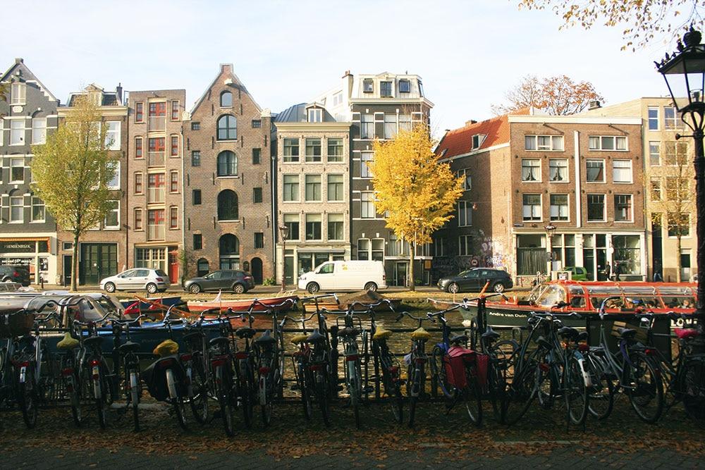 Autumn_in_Amsterdam - ChiqueRomania (37)