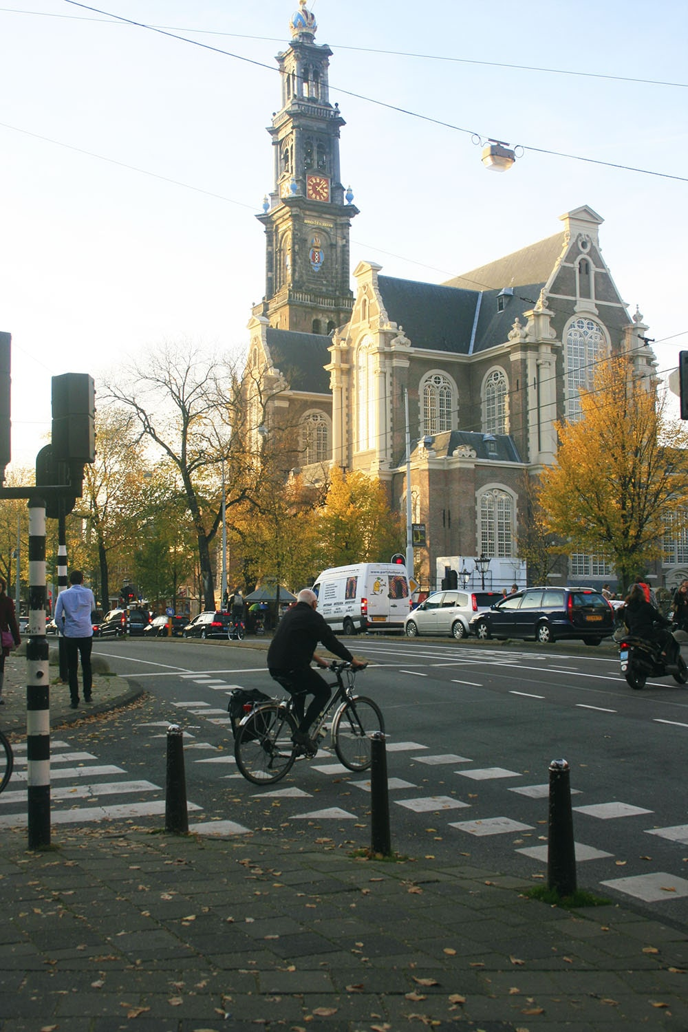 Autumn_in_Amsterdam - ChiqueRomania (4)