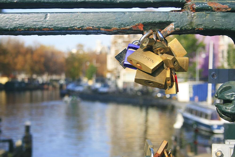 Autumn_in_Amsterdam - ChiqueRomania (40)